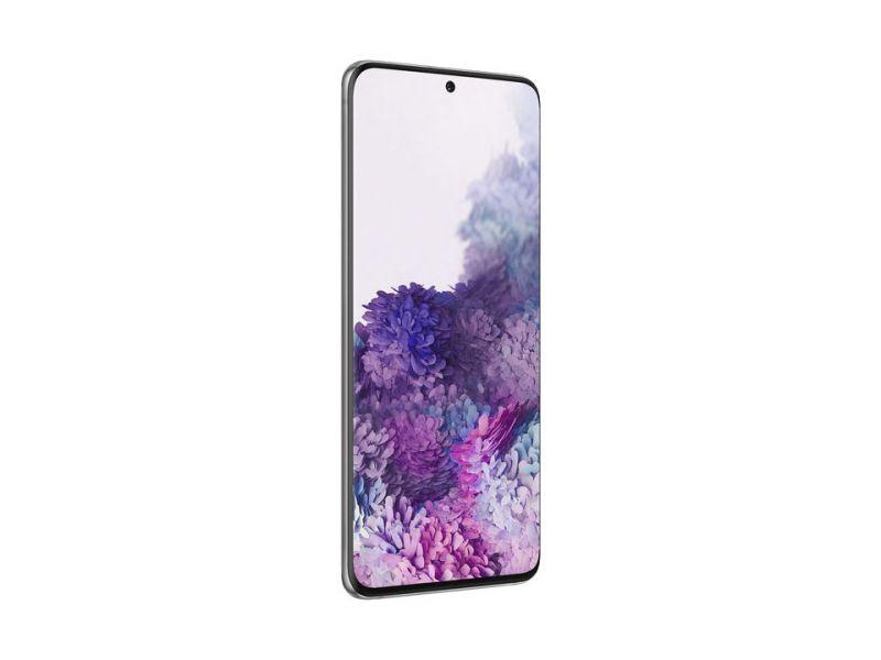 MediaWorld Mega Sconti, Samsung Galaxy S20 cala in modo incredibile!