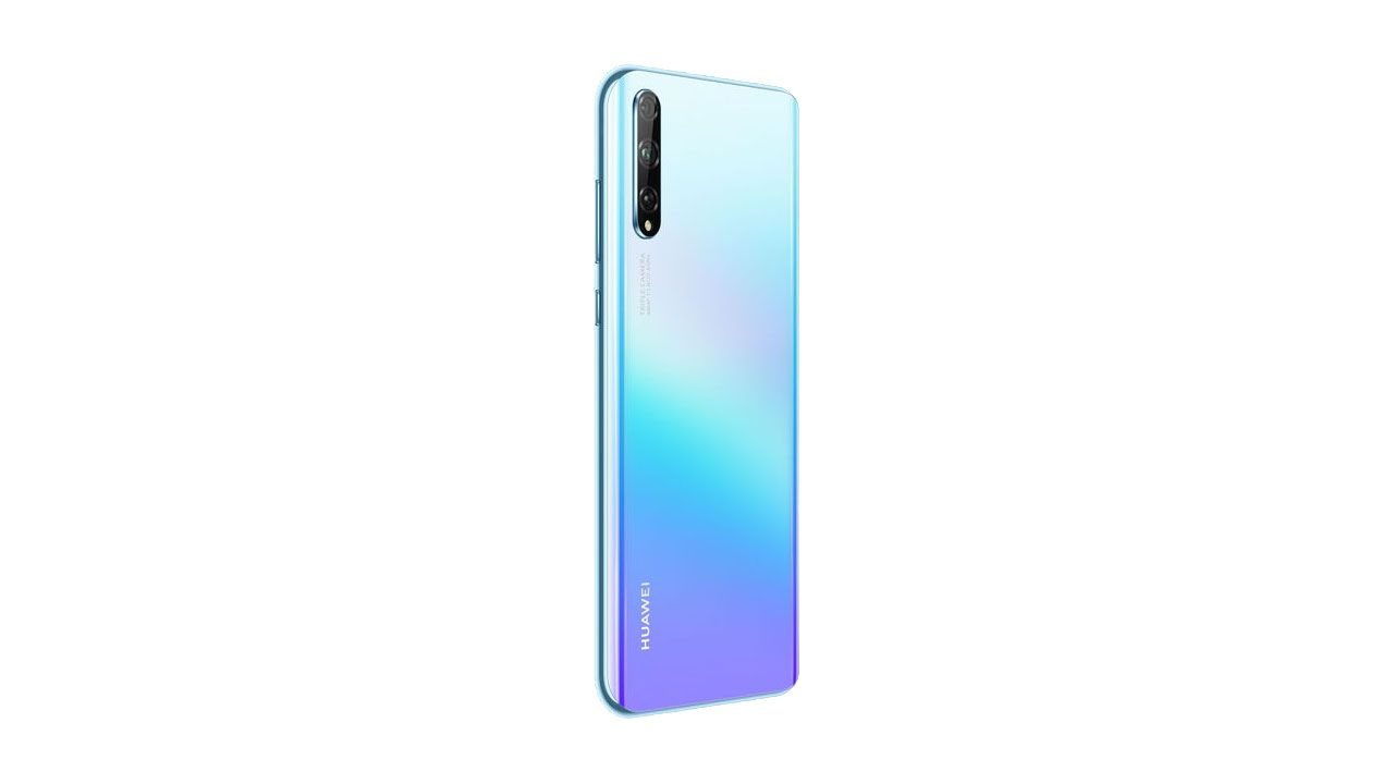 MediaWorld: nuovo Huawei P Smart S in offerta per poche ore, Amazon rilancia