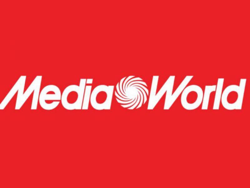 Mediaworld, nuovo volantino solo online: X-Days fino al 27 Maggio 2020