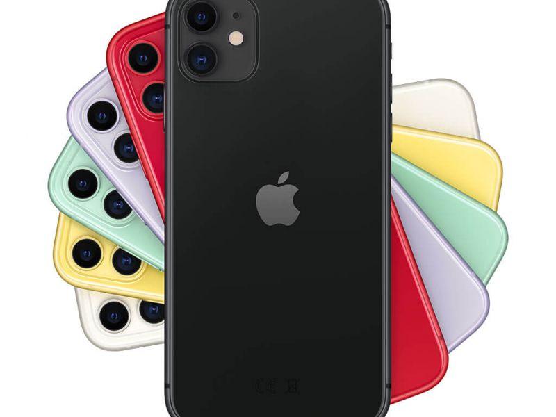Mediaworld, il nuovo volantino porta gli Apple Days: in sconto anche iPhone 11!