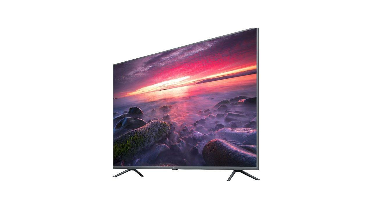 MediaWorld, nuovo Xiaomi Mi LED TV 4S 55 già scontato a buon prezzo