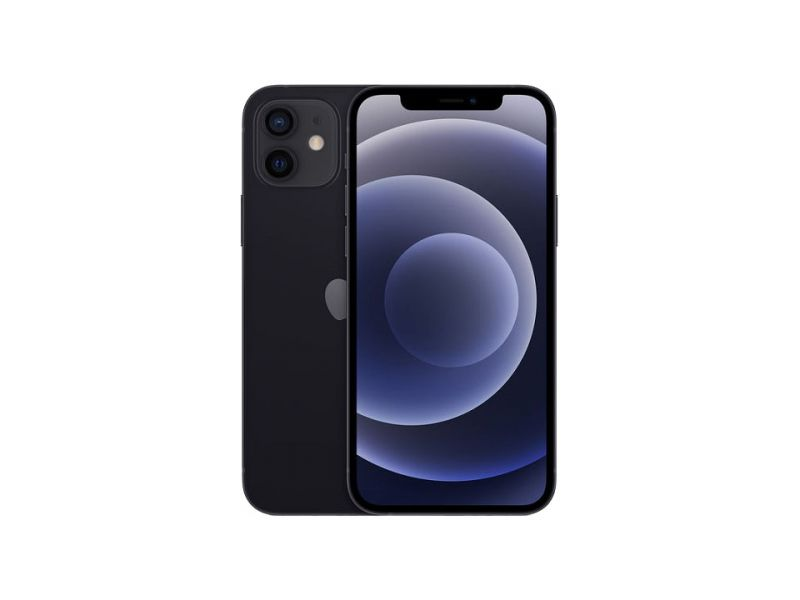 MediaWorld Solo per Oggi: Apple iPhone 12 128GB in offerta, Unieuro rilancia!
