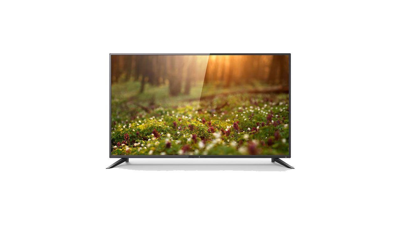 MediaWorld, il prezzo di un TV 40' scende sotto i 170 euro per poche ore
