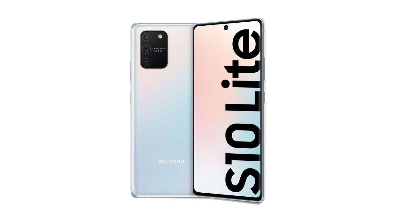 MediaWorld, Samsung Galaxy S10 Lite continua a calare di prezzo