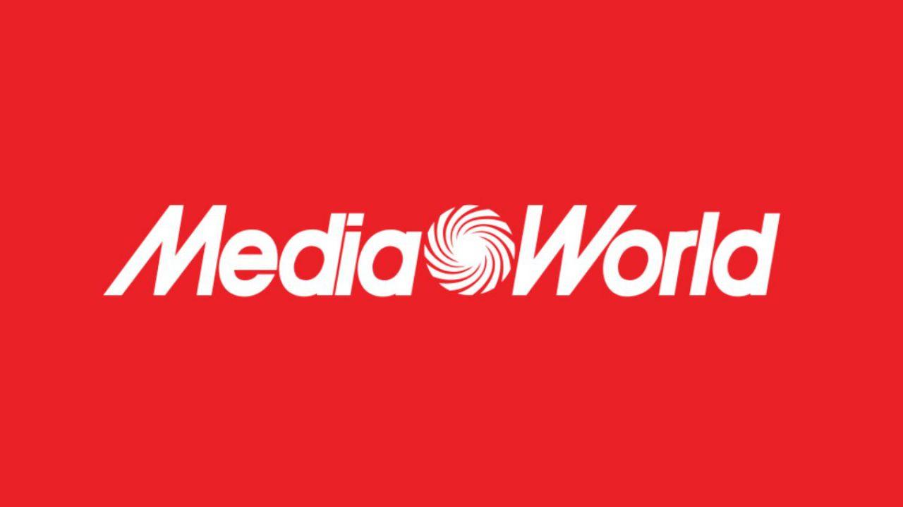 Mediaworld: sconti su smartphone e TV Samsung ed LG