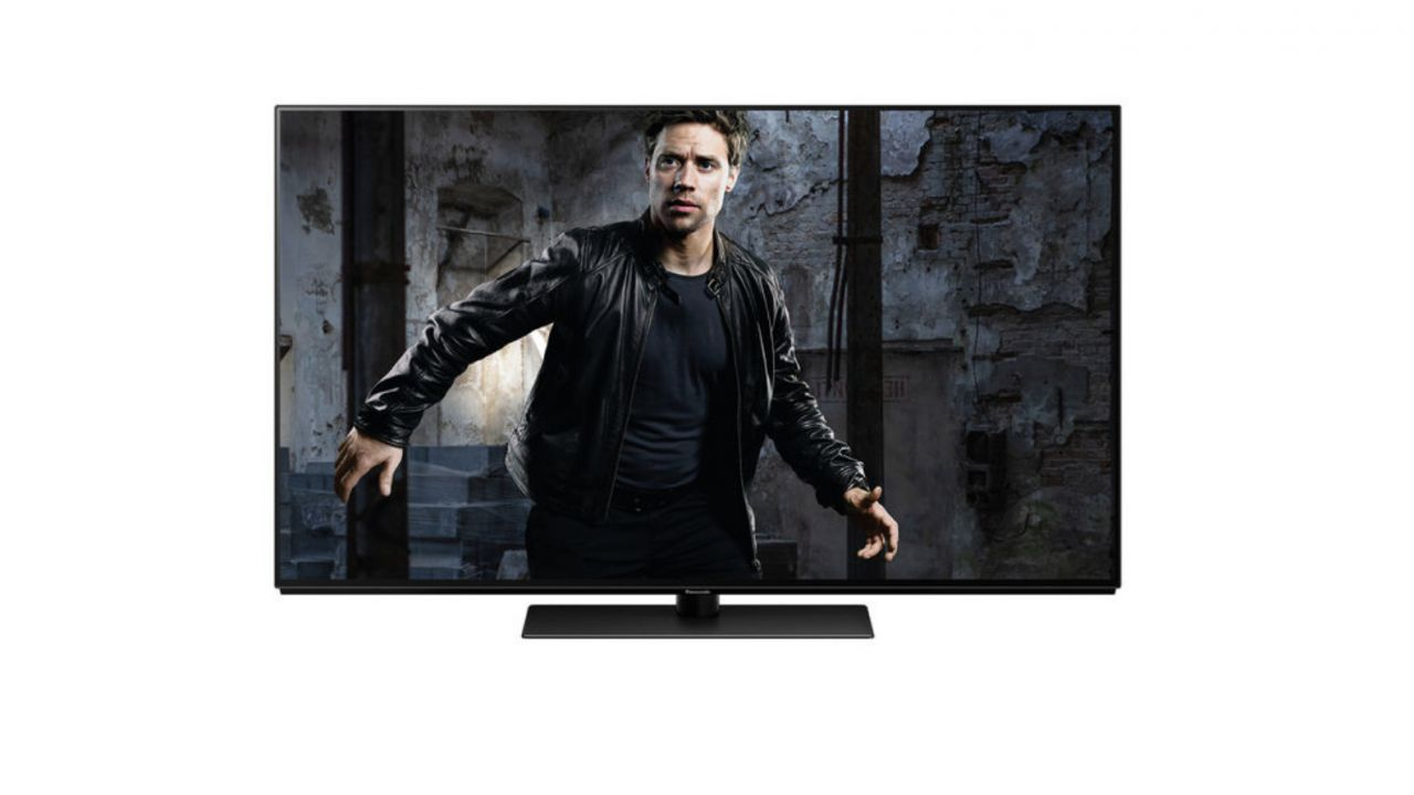Mediaworld: in sconto oggi TV Panasonic OLED e Sony 4K