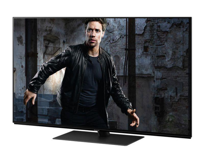Mediaworld, sconto sulla TV Panasonic TX-55GZ960 da 55' OLED