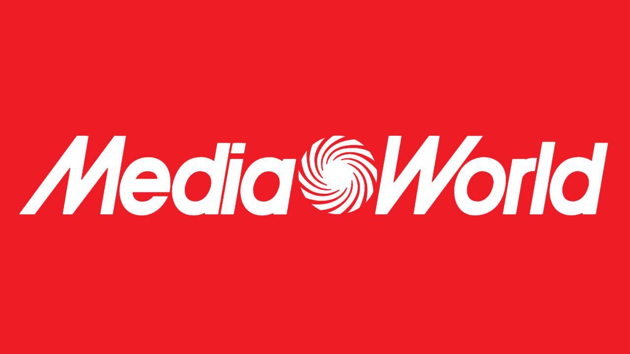 MediaWorld 'Solo per il Weekend': le migliori offerte su smartphone e tanto altro