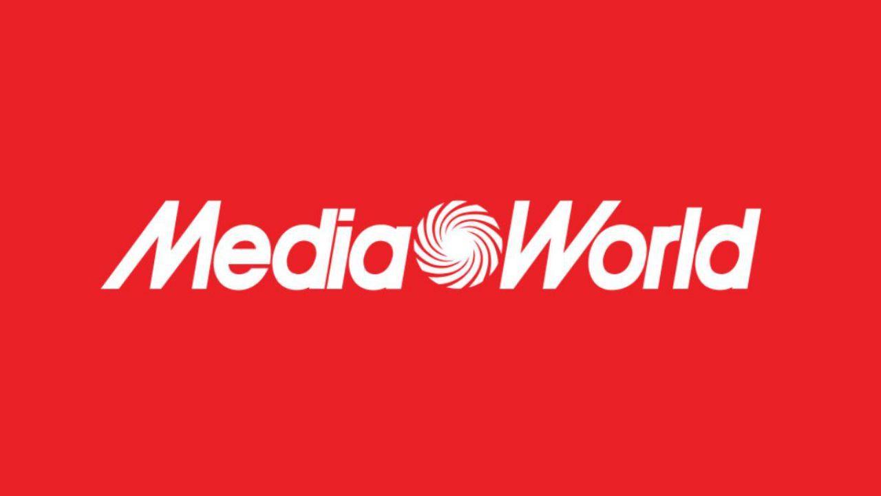 Mediaworld taglia l'IVA fino al 28 Febbraio su alcune categorie, online e nei negozi