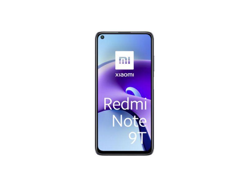 MediaWorld Tech Is Pink, i migliori sconti per smartphone Xiaomi e Samsung