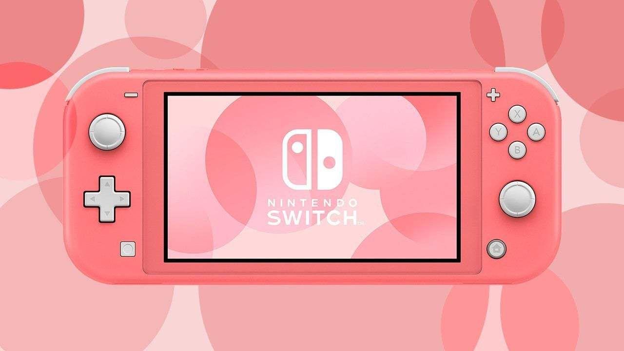 Mediaworld Tech is Pink: il nuovo volantino di marzo è tutto in rosa