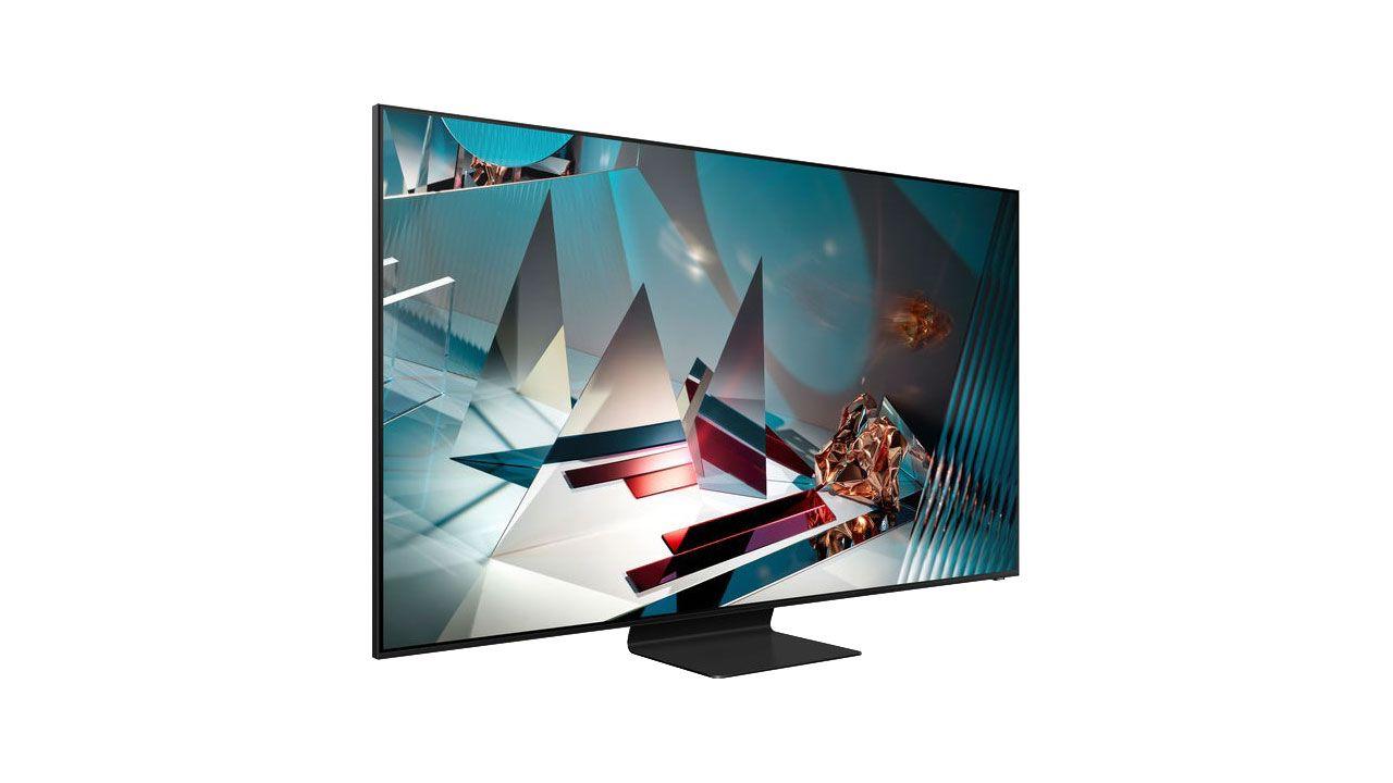 MediaWorld: TV QLED Samsung 8K 65 scontato di 800 euro, Unieuro rilancia