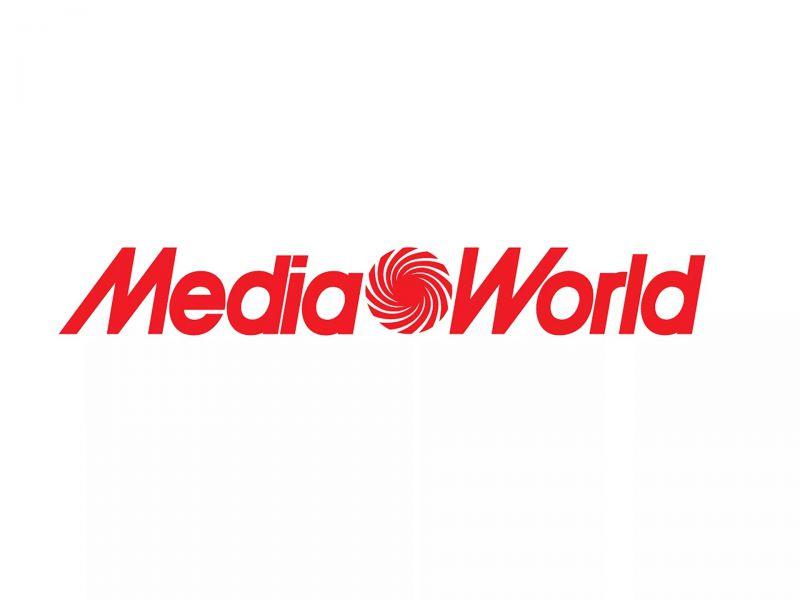 Mediaworld, il volantino di Febbraio porta i Mega Sconti: offerte su TV, PC e smartphone