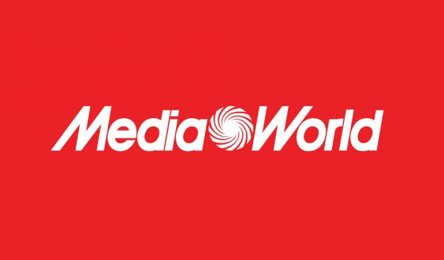 Mediaworld: via al weekend NO IVA. Sconti anche su iPhone ...