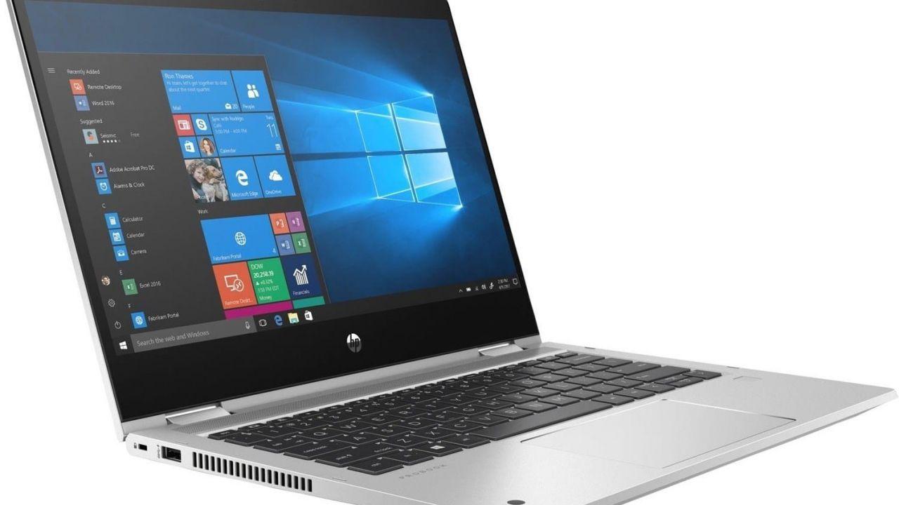 MediaWorld XDays: grandi offerte su notebook Acer, Asus e HP, anche da gaming