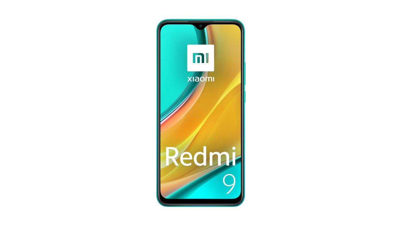 MediaWorld: Xiaomi Redmi 9 in offerta per poche ore, Amazon rilancia