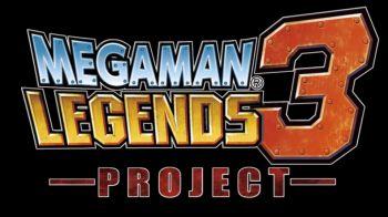 Mega Man Legends 3: Inafune voleva completarlo