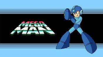 Mega Man sta per tornare su console?