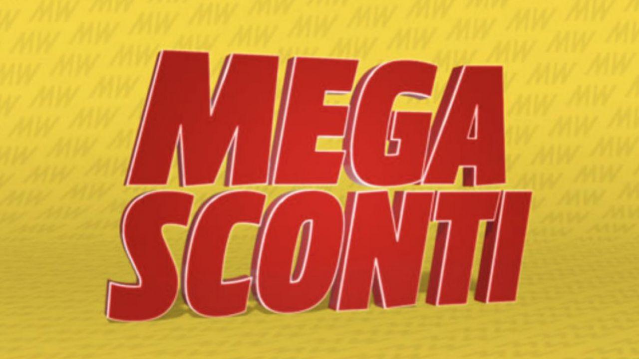Mega Sconti Mediaworld: nuove offerte su PC Gaming e giochi PS4, Xbox One e Switch