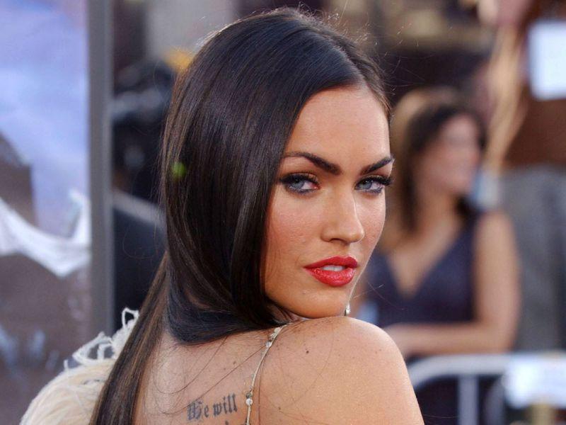 Megan Fox è di nuovo single: la star di Transformers ha mollato Brian Austin Green