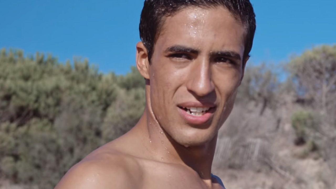 Mektoub, My Love: Canto Uno, primo trailer ufficiale del