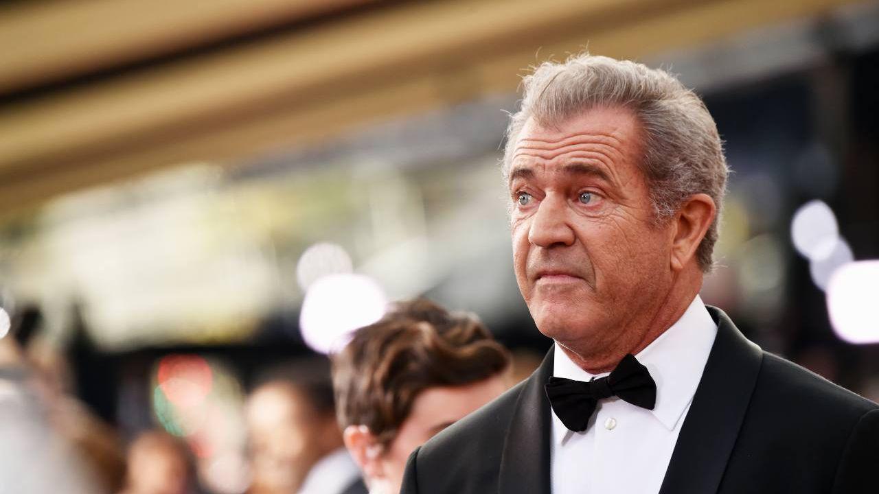 Mel Gibson, La Battaglia di Hacksaw Ridge: quanti soldati salvò davvero Desmond Doss?