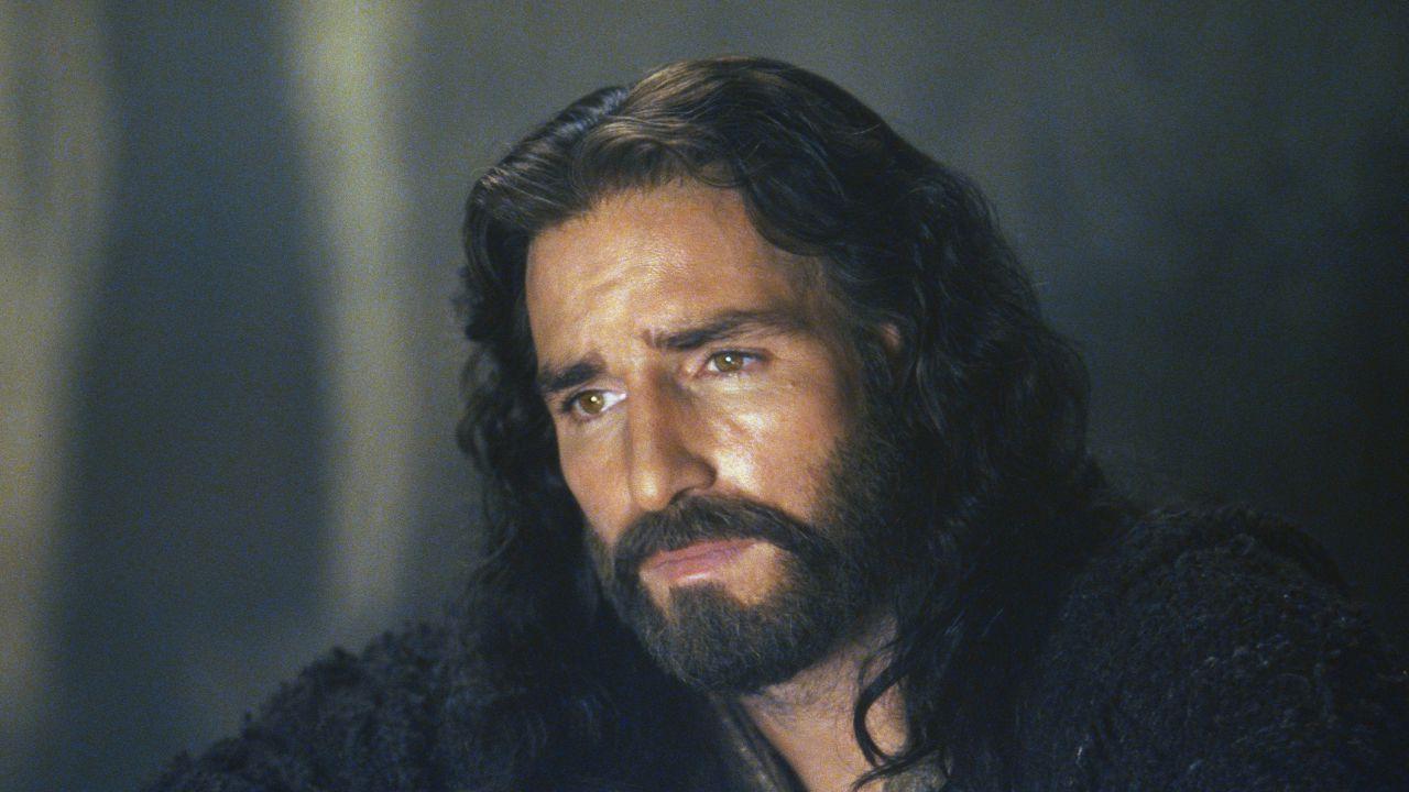 Mel Gibson, confermato il sequel per La Passione di Cristo: svelato il titolo