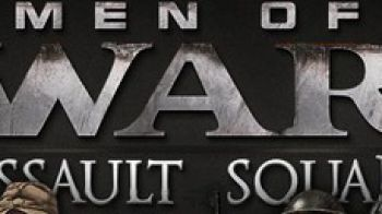 Men of War: Assault Squad: 1C annuncia una GOTY Edition