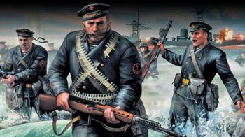 Men of War: la miglior saga di strategia militare ora in Edizione Oro
