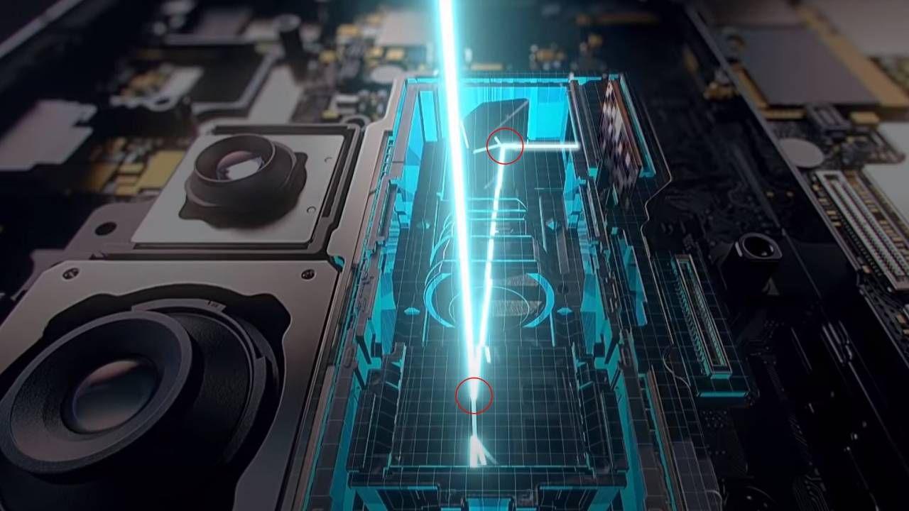 Meno uno al Samsung Galaxy S21: nuove informazioni sullo zoom della variante Ultra