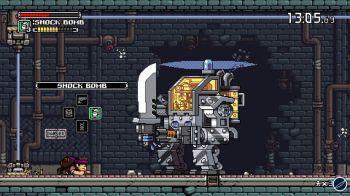 Mercenary Kings: trailer di lancio della versione PlayStation 4