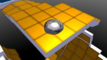 Mercury HG: nuove immagini e data di uscita su XBLA e PSN