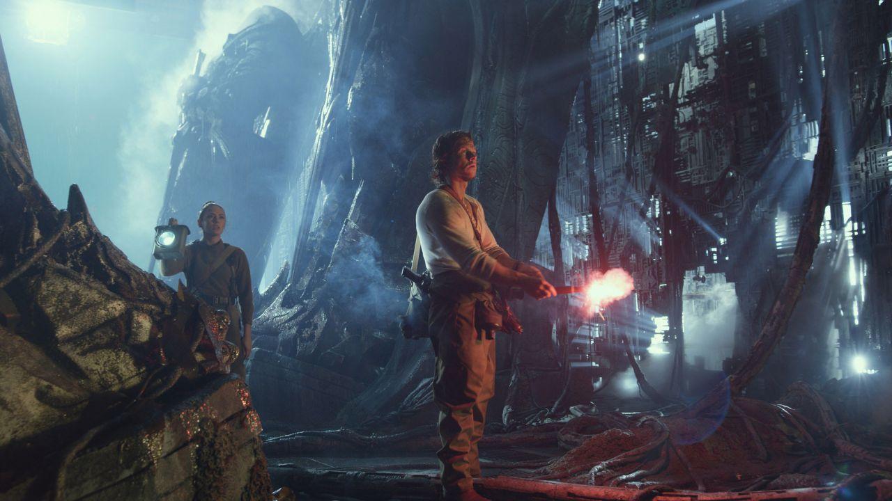 Metacritic massacra i Transformers: la saga è al suo minimo storico