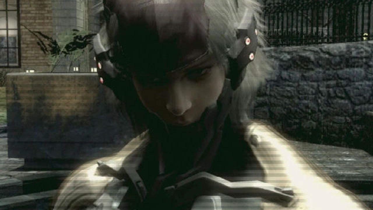 Metal Gear Online: oggi saranno disattivati i server