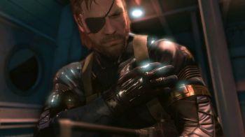 Metal Gear Solid 5 Ground Zeroes è tra le offerte estive di Steam