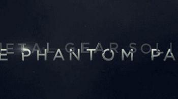 Metal Gear Solid 5: video gameplay della versione Xbox One