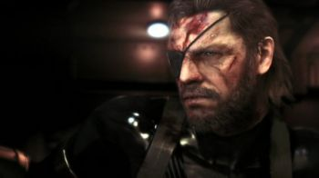 Metal Gear Solid: Social Ops chiude i battenti