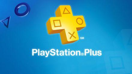 Metal Gear Solid V: Ground Zeroes e Call of Juarez spiccano tra i nuovi titoli PlayStation Plus