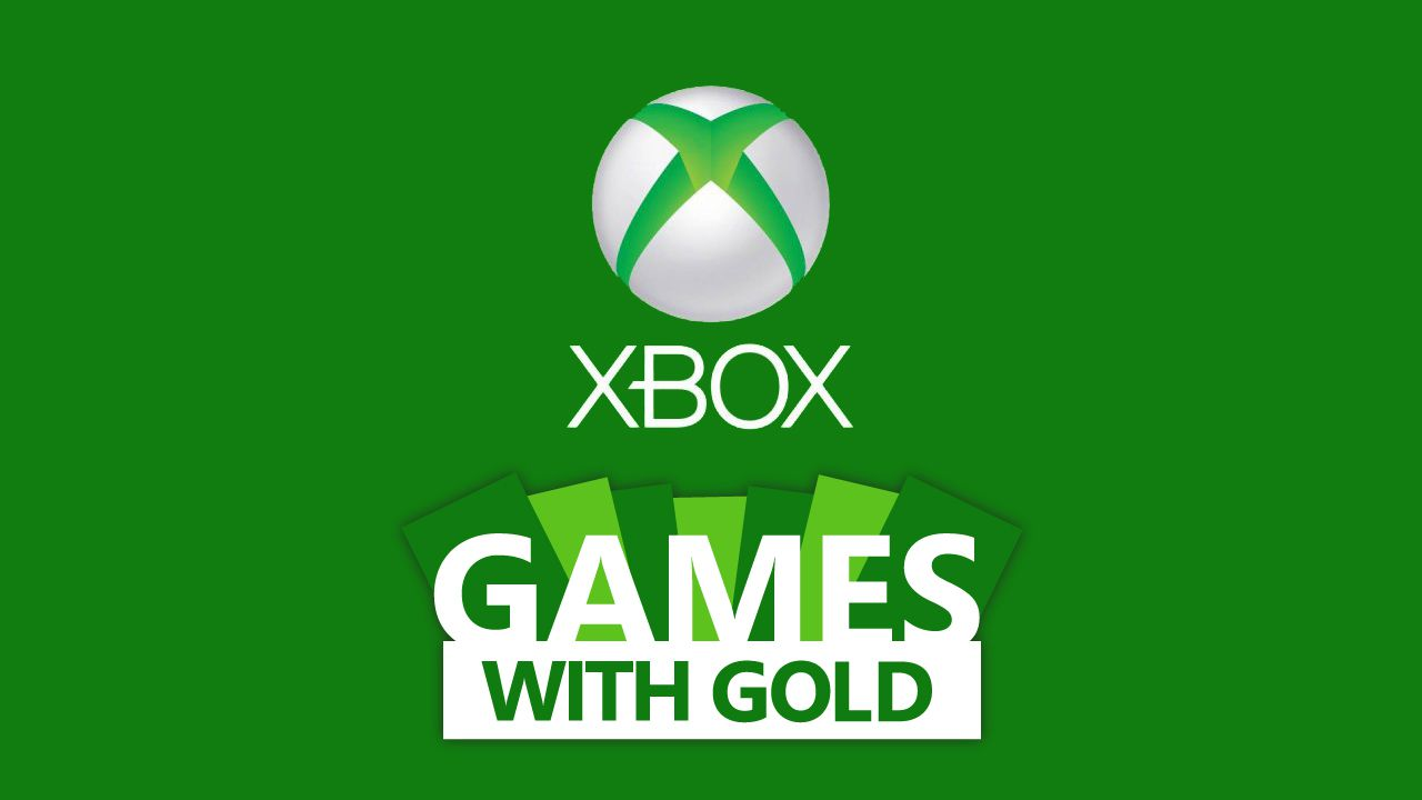 Metal Gear Solid V: Ground Zeroes e Metro tra i Games with Gold di agosto