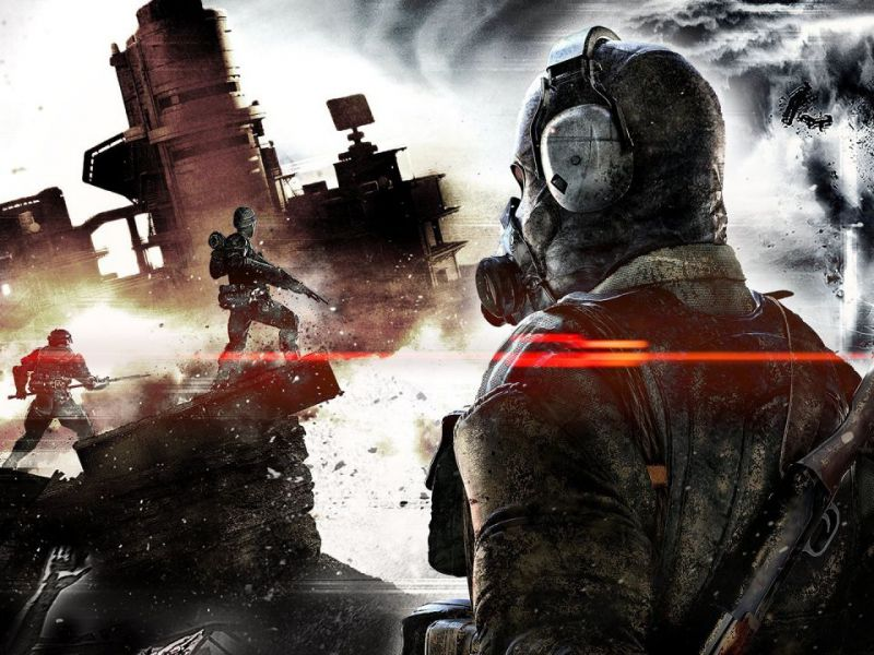Metal Gear Survive contiene un ringraziamento ''indiretto'' a Hideo Kojima