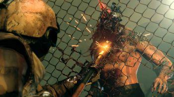 Metal Gear Survive: tutti i dettagli sul nuovo gioco Konami nel nostro Video Speciale