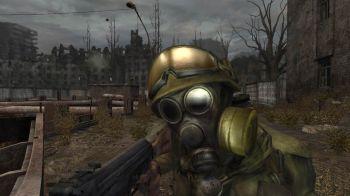 Metro 2033 a metà prezzo su Xbox Live da domani 16 Ottobre