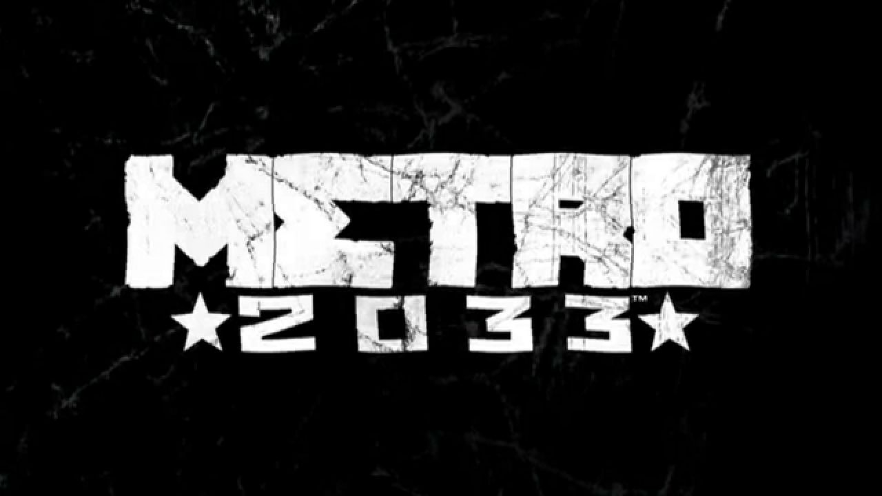 Metro 2033 su Steam a metà prezzo per tutto il week-end