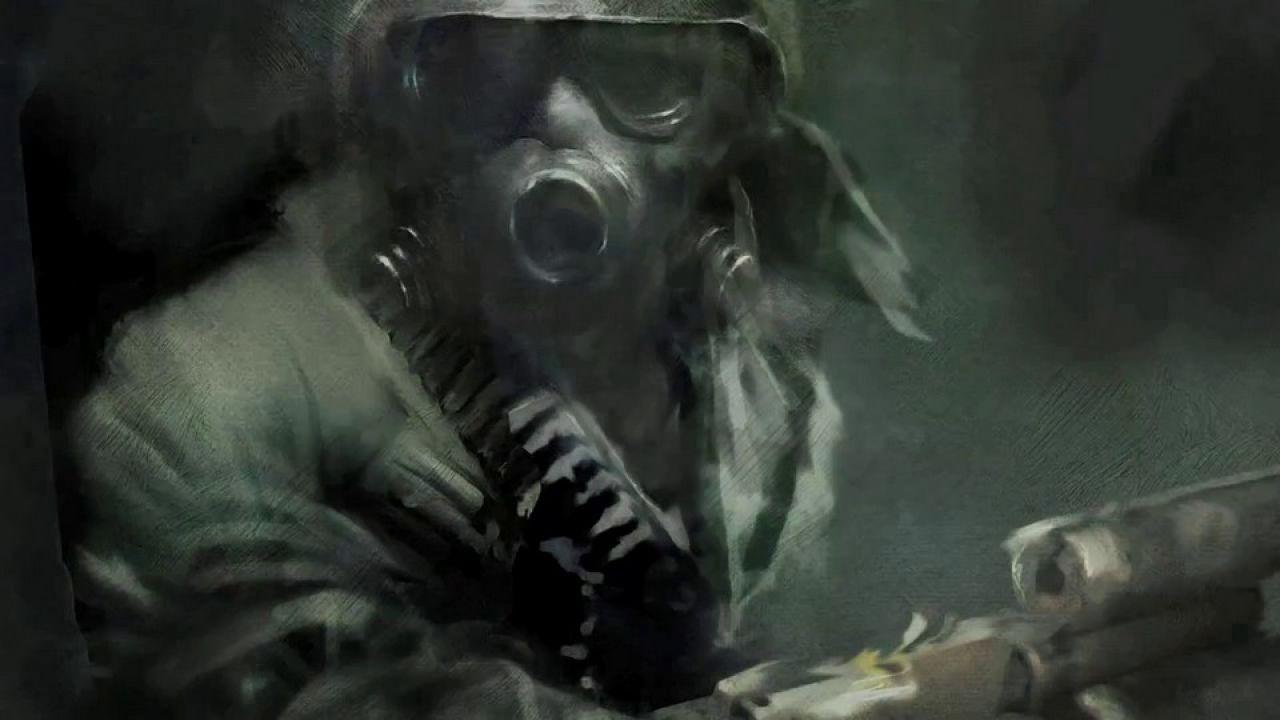 Metro: Last Light - Deep Silver pubblica il Developer Pack