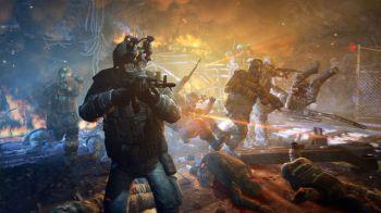 Metro Last Light: il Faction Pack è online - trailer di lancio