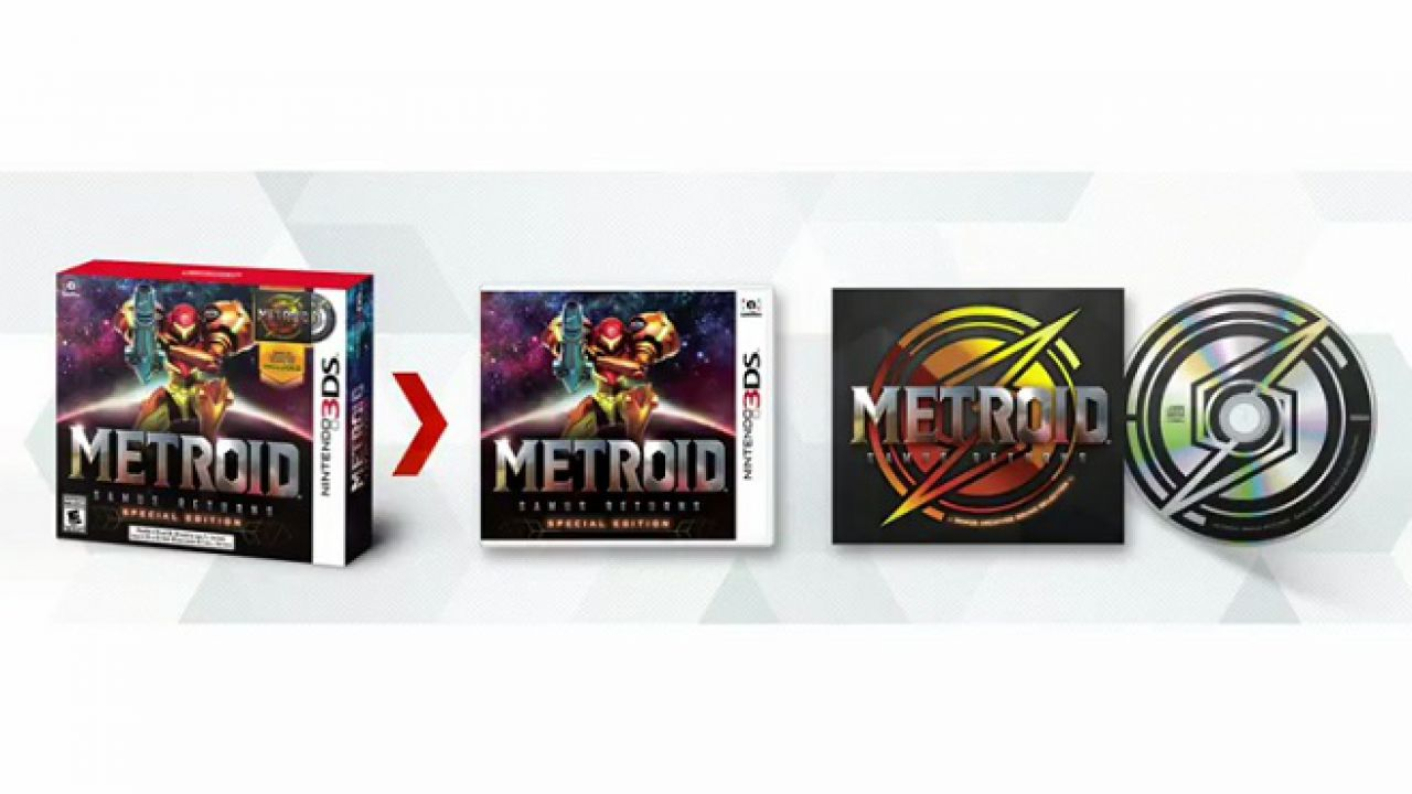 Metroid - Samus Returns (Game For This, Boy?) Metroid-samus-returns-annunciati-gli-amiibo-special-edition-v5-295656-1280x720