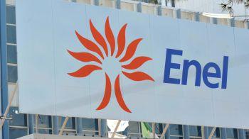 Metroweb: vicina l'acquisizione da parte di Enel