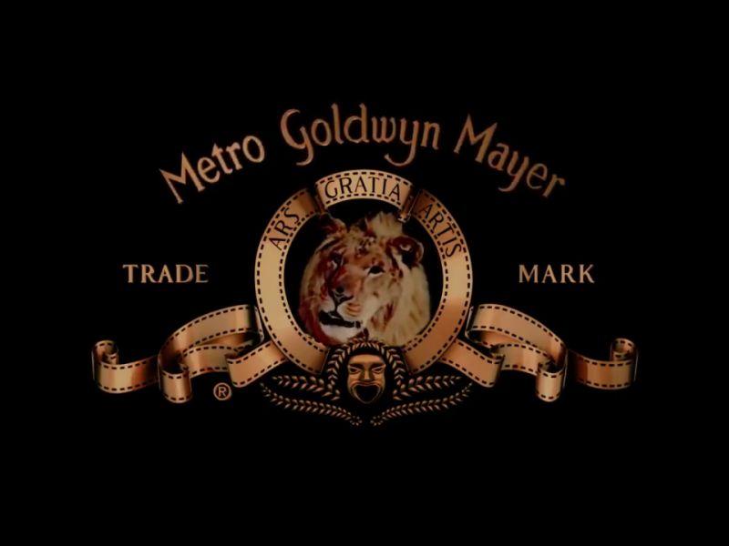 MGM, guardate il nuovo logo con Leo il leone aggiornato grazie alla CGI!