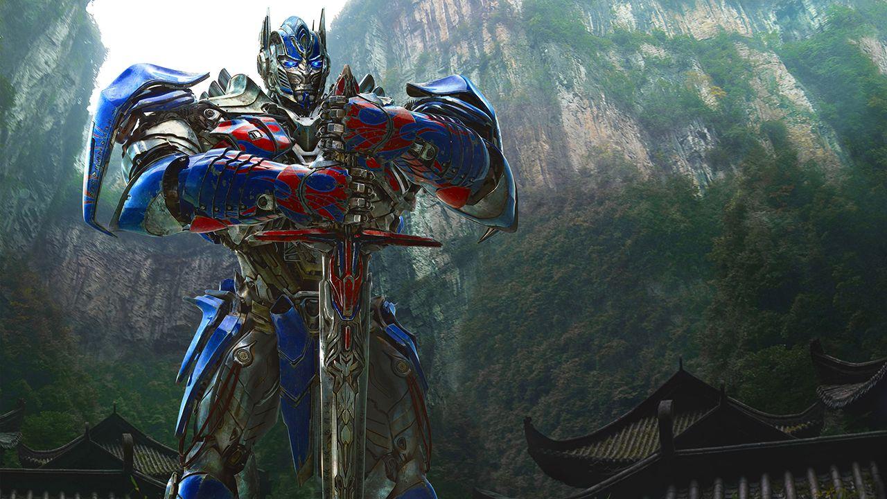 Michael Bay non dirigerà il sequel di Transformers: L'Ultimo Cavaliere