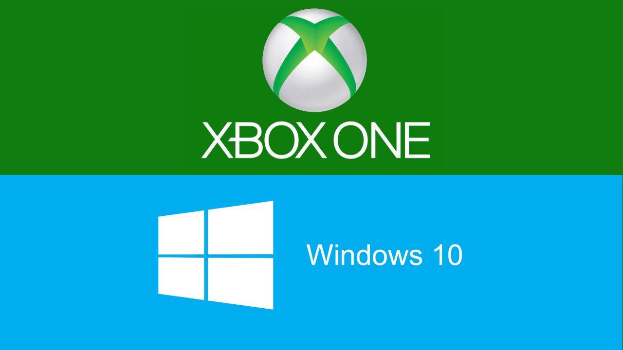 Michael Pachter: L'E3 di Microsoft sarà incentrato sull'integrazione tra Xbox One e Windows 10